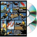 Power Kiting How-To Guide DVD