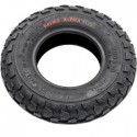 "Primo 8"" Alpha Lightweight Tyres"