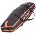 Prolimit Global Twintip Combo Board Bag