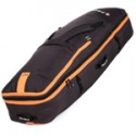Prolimit Multitravel Combo Board Bag
