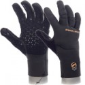 Pro Limit Polar 2 Layer Gloves