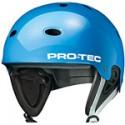 Protec B2 Wake Helmet - Blue