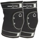 Pro-Tec Gasket Elbow Pads