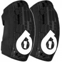 Six Six One (661) Riot Elbow Pads