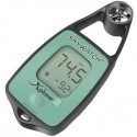 Skywatch Xplorer 2 Wind Meter