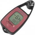 Skywatch Xplorer 4 Wind Meter