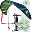 Slingshot Freeride Package Deal