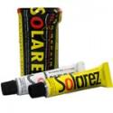 Solarez Mini Pro Travel Surfboard Repair Kit