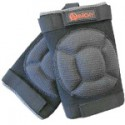 Stateside Anarchy Kevlar Elbow Gasket Pads