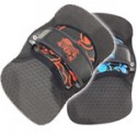 Wainman Hawaii Joke Bindings