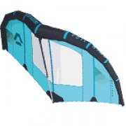 Foil Wings Wing Surfer Foil for SUP Stand Up Paddle Board Foil Wing