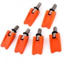 Nobile IFS Click and Go Screw Set