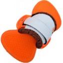 Nobile Kiteboarding IFS PRO KISS Footpads