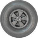 Peter Lynn Extra Wide Buggy Wheel