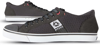 Mystic Sneaker Wakeskate Shoes Boots
