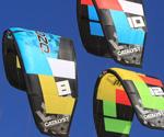 Product Selector Kiteboarding Powerkiteshop