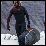 Manera Board Bag Range