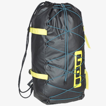 ION Kite Crush Compression Bag