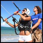 Kite School Guidelines
