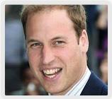 Prince William Kiteboarding