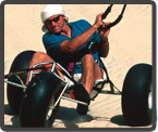 Kite Buggy News Powerkiteshop