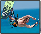 News Kiteboarding Powerkiteshop