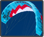 Kite News Powerkiteshop