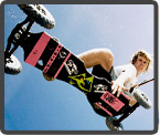 News Kite Landboarding Powerkiteshop