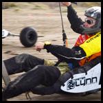 Dutch Buggy Championships IJmuiderslag