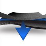 Mystic Wetsuit Steamer Wetsuit Kiteboarding Kitesurf Kite Board