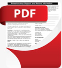 Adobe Acrobat PDF at Powerkiteshop