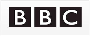 BBC Weather at Powerkiteshop