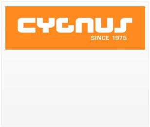 Cygnus Sails