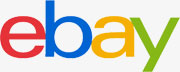 Ebay at Powerkiteshop