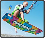 Getting Started Kiteboarding Powerkiteshop