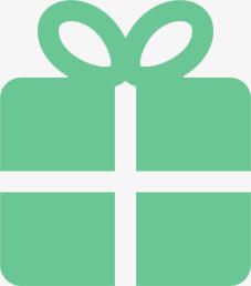Gift Vouchers at Powerkiteshop