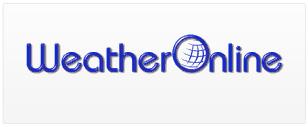 Weather Online at Powerkiteshop
