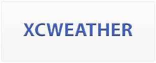 XC Weather at Powerkiteshop